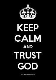 trust G